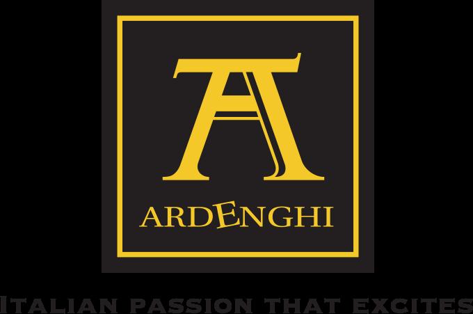 logo-ardenghi-home