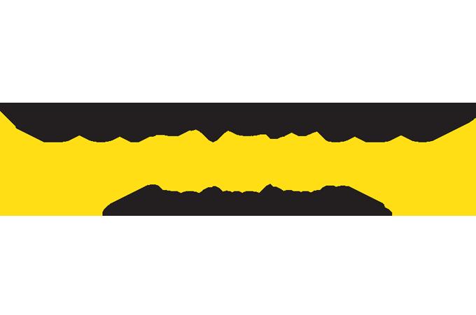 logo-doppionodo-home