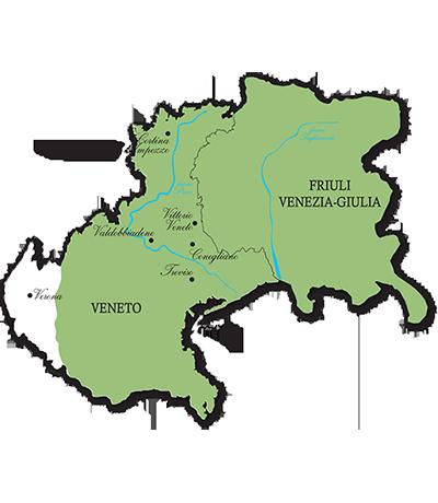 prosecco-doc-veneto-friuli-venezia-giulia