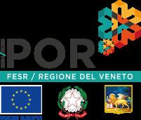 POR FESR Regione del Veneto